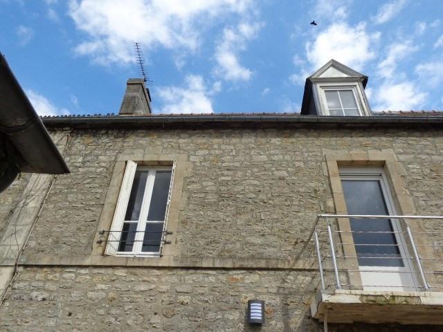 Alquiler  apartamento Carentan 525€ CC - Fotografía 10