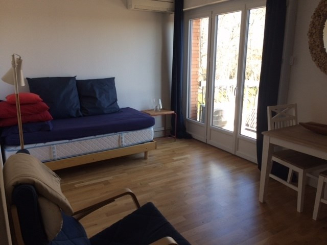 Location appartement Toulouse 720€ CC - Photo 3