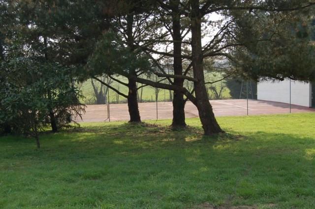 Vente de prestige maison / villa Pontchateau 680000€ - Photo 5