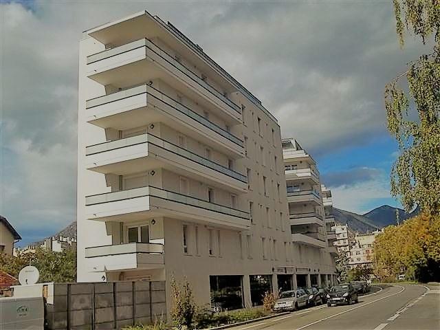 Location appartement Grenoble 775€ CC - Photo 5