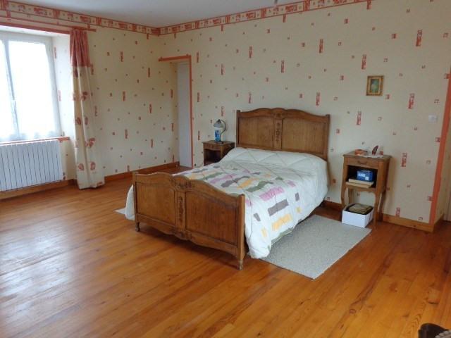 Verkoop  huis Nay 170000€ - Foto 5