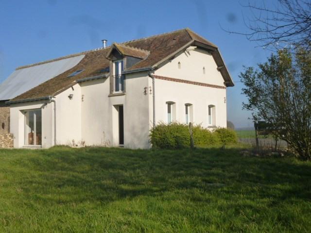 Sale house / villa Les hayes 99230€ - Picture 1