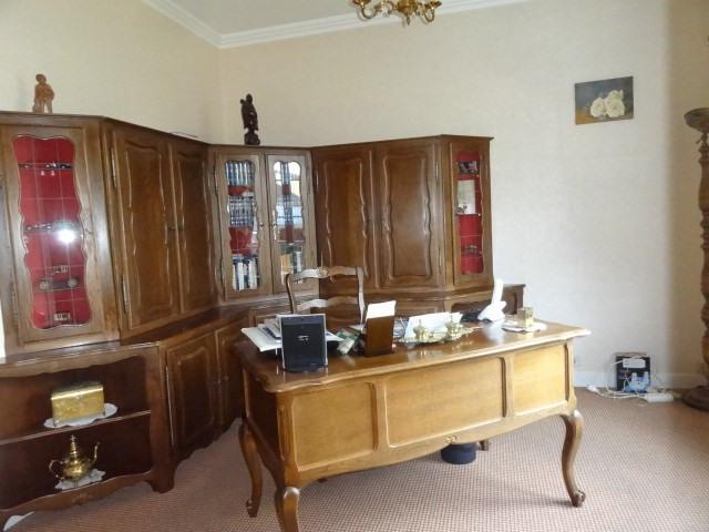 Vente maison / villa Nogent sur vernisson 189900€ - Photo 4