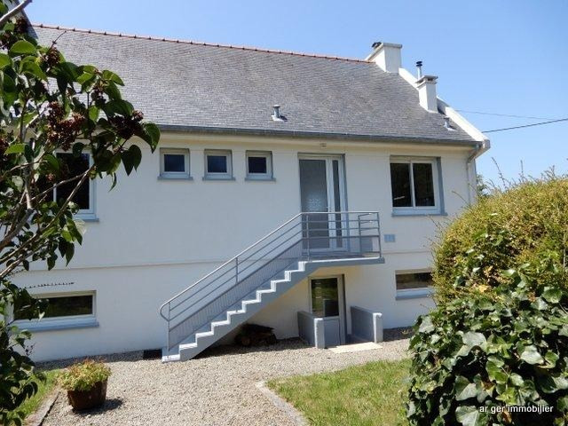 Sale house / villa Plougasnou 212 000€ - Picture 2