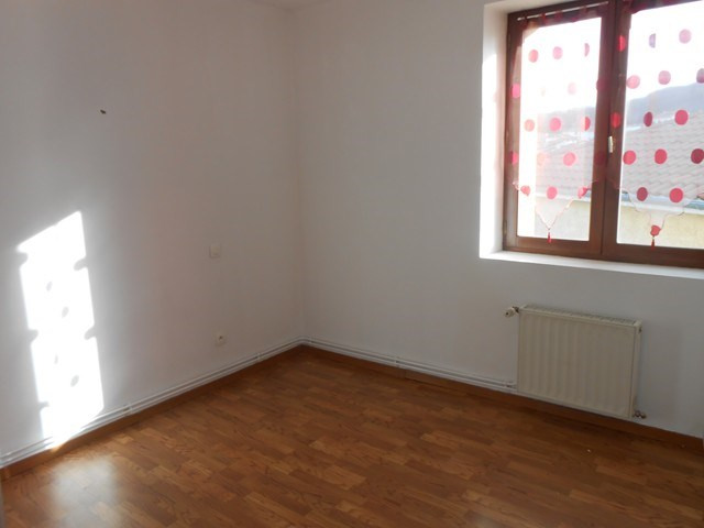 Rental apartment Roche-la-moliere 435€ CC - Picture 3