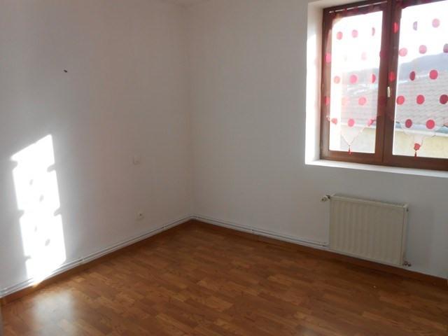 Locação apartamento Roche-la-moliere 435€ CC - Fotografia 3