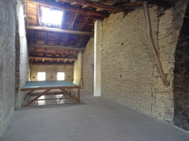 Sale house / villa Grenade 360 000€ - Picture 13