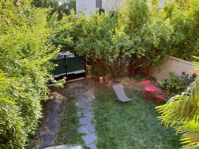 Sale house / villa Bry sur marne 788000€ - Picture 1