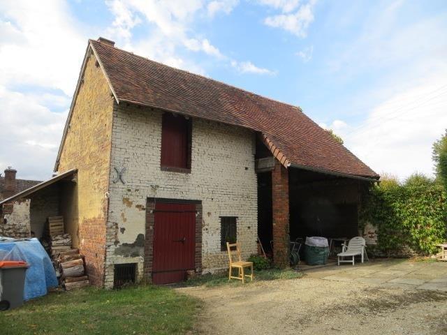 Vendita casa Maintenon 309000€ - Fotografia 2