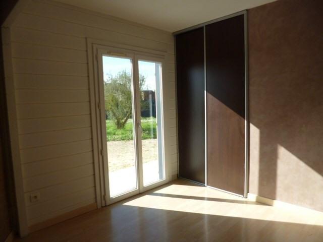 Vente maison / villa Andilly 273000€ - Photo 6