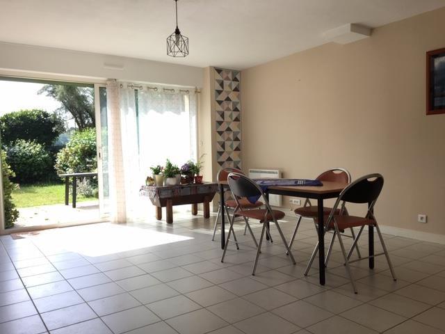 Vente maison / villa Baden 221450€ - Photo 1