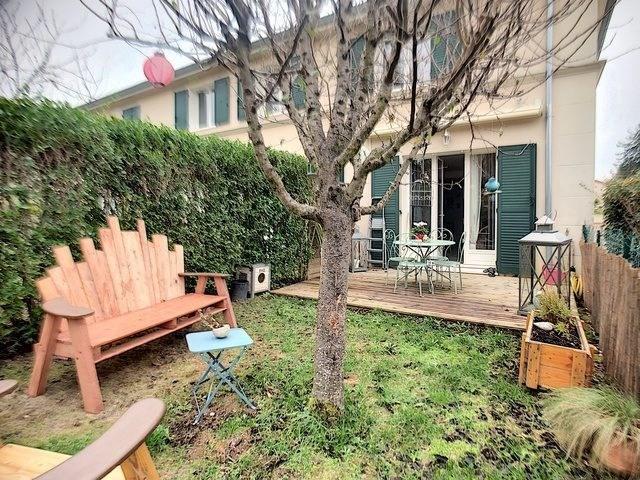 Sale apartment Charnay-lès-mâcon 157500€ - Picture 14