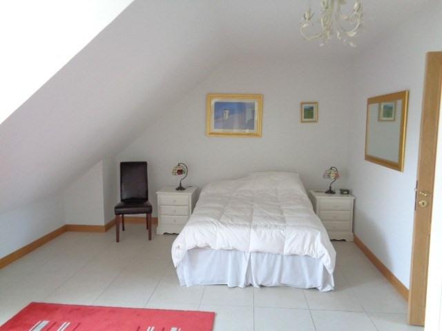 Vente maison / villa Beuzeville la bastille 286500€ - Photo 11