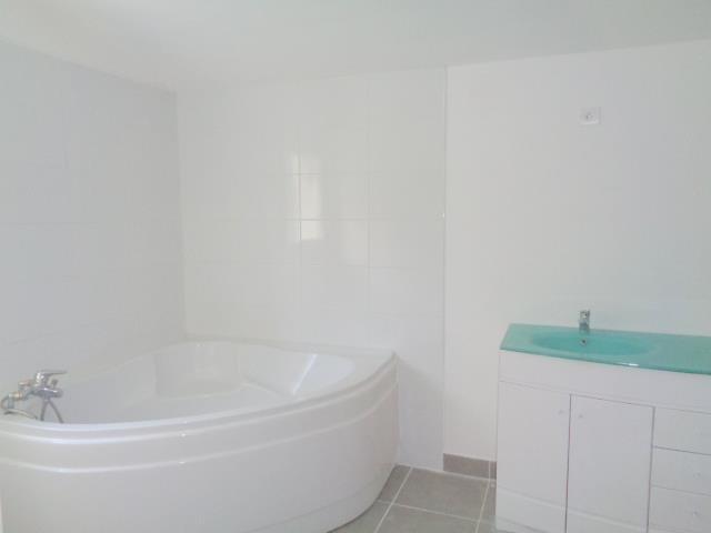 Vente maison / villa Cavignac 216000€ - Photo 7