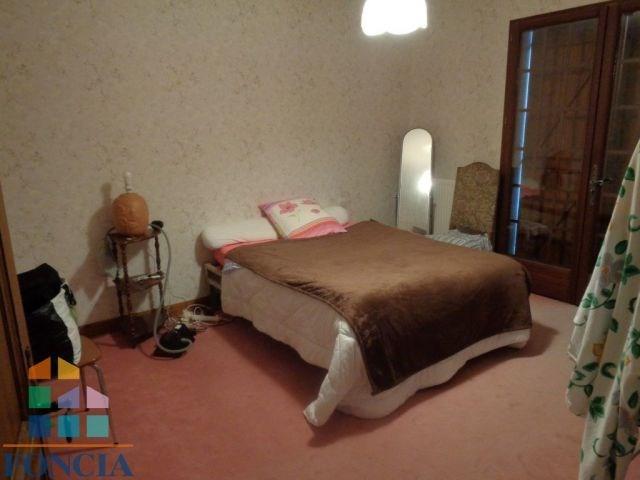 Sale house / villa Prigonrieux 429000€ - Picture 10
