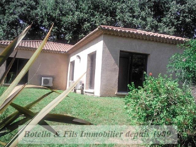 Vente maison / villa Pont st esprit 405000€ - Photo 7