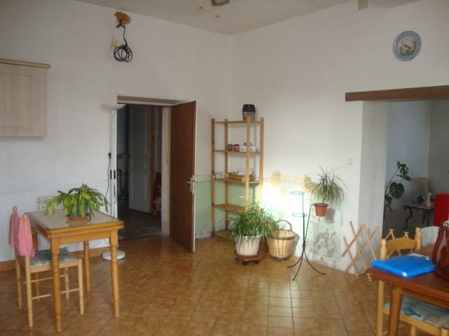 Vente maison / villa Landes 148500€ - Photo 6