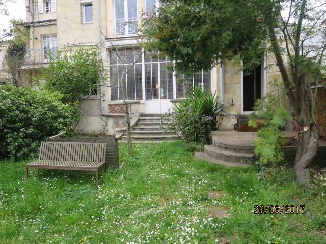 Alquiler  apartamento Bordeaux 1310€ CC - Fotografía 6