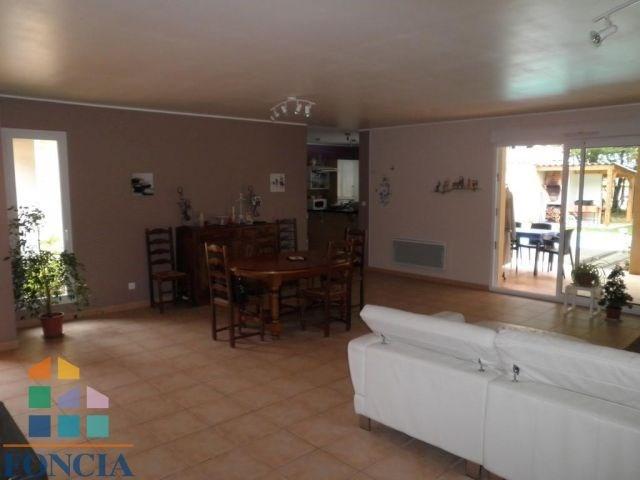 Vente maison / villa Prigonrieux 296000€ - Photo 6