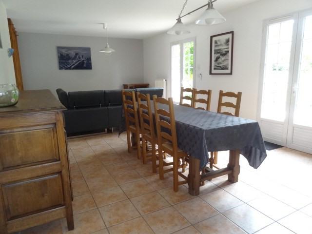 Vente maison / villa Montargis 174900€ - Photo 11