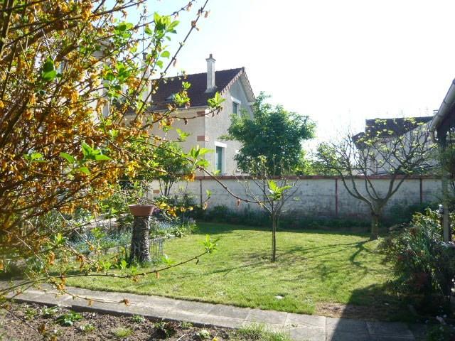 Vente maison / villa Soisy sur seine 415000€ - Photo 6