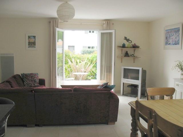 Vente maison / villa Etaules 203950€ - Photo 12