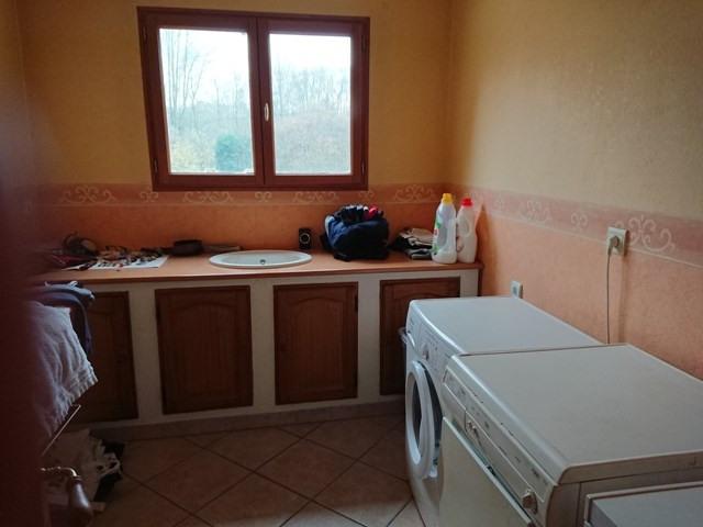 Vente maison / villa La ferté-sous-jouarre 211500€ - Photo 7