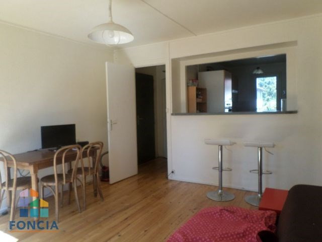Sale apartment Bourg-en-bresse 99 500€ - Picture 2