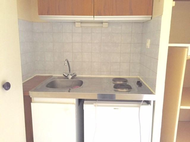 Location appartement Marseille 9ème 480€ CC - Photo 4