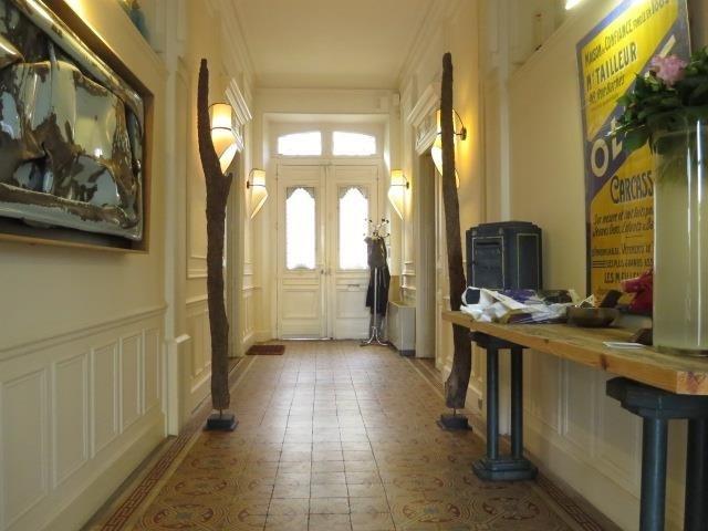 Sale house / villa Carcassonne 388000€ - Picture 2