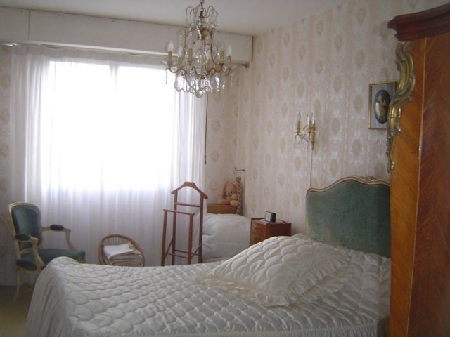 Vente appartement Les pavillons sous bois 230000€ - Photo 7