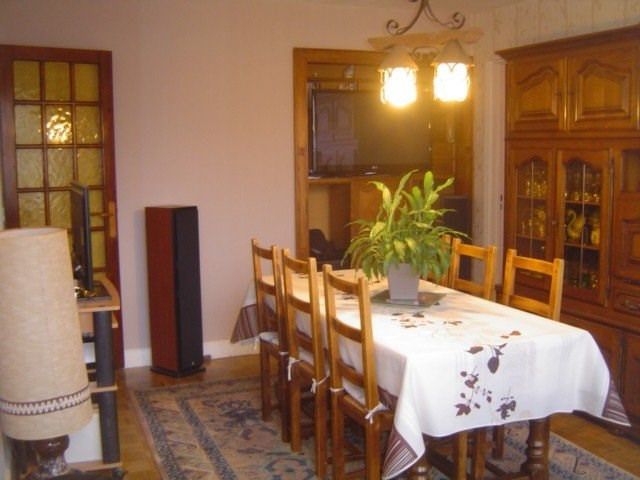 Sale apartment Villemomble 189 000€ - Picture 1