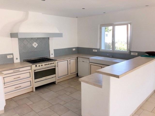 Sale house / villa Vaux sur mer 357000€ - Picture 5
