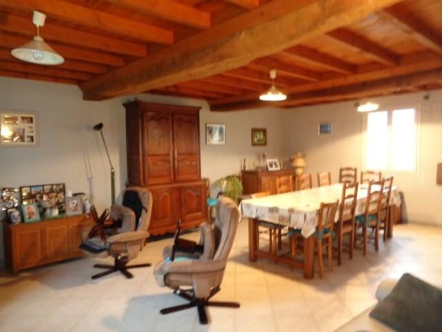 Vendita casa Ste marie du mont 239000€ - Fotografia 4