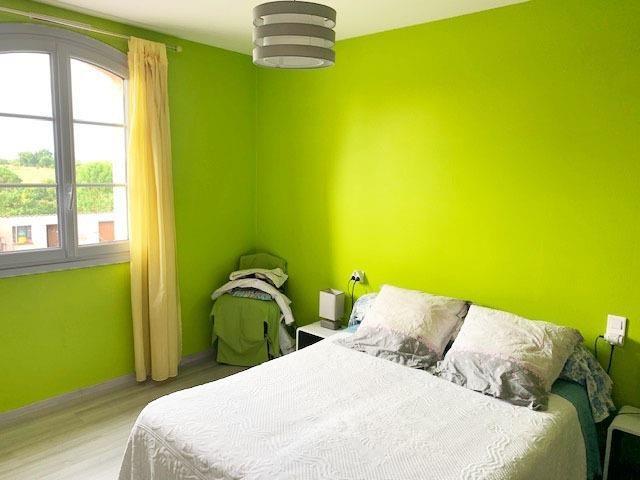 Verkoop  huis Denat 265000€ - Foto 8