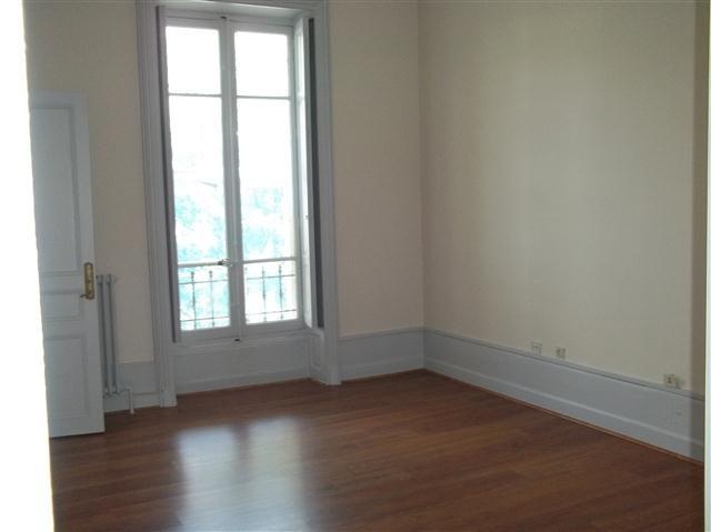 Location appartement Grenoble 1827€ CC - Photo 7