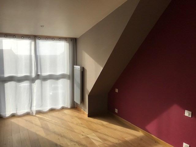 Vente maison / villa Plaine haute 245575€ - Photo 6