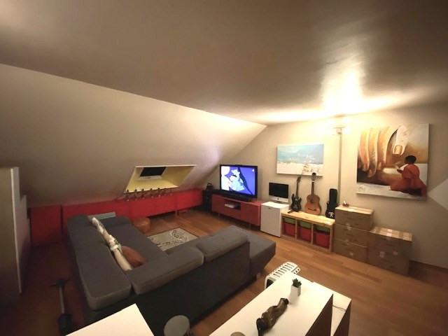 Vente appartement Chilly mazarin 249000€ - Photo 4