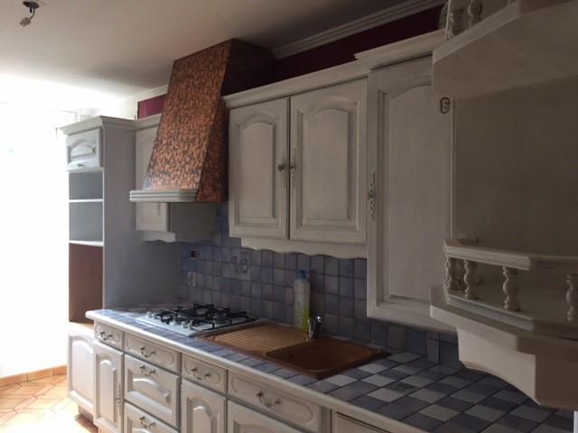 Location appartement Roche-la-moliere 661€ CC - Photo 3