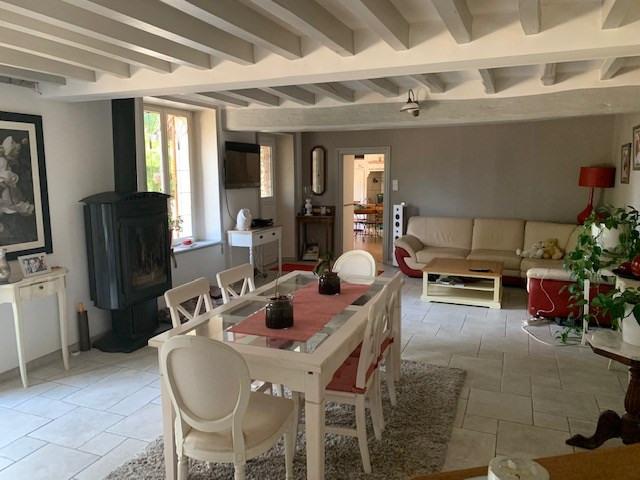 Vendita casa Maintenon 399000€ - Fotografia 3
