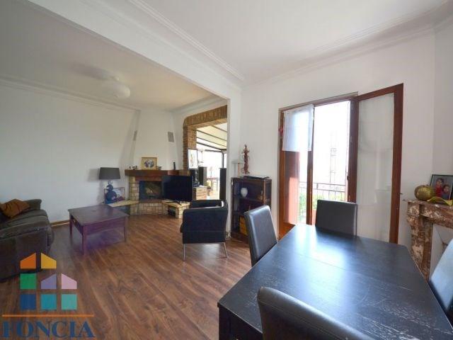 Vente de prestige maison / villa Suresnes 810000€ - Photo 1