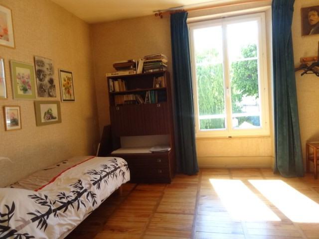 Sale house / villa Montargis 243000€ - Picture 8