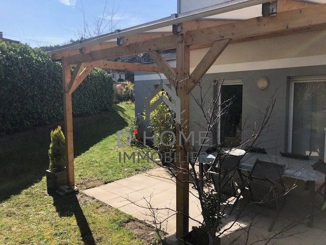 Vendita appartamento Schweighouse-sur-moder 256800€ - Fotografia 2