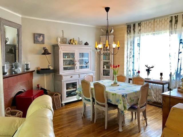 Vente maison / villa St brieuc 240755€ - Photo 4