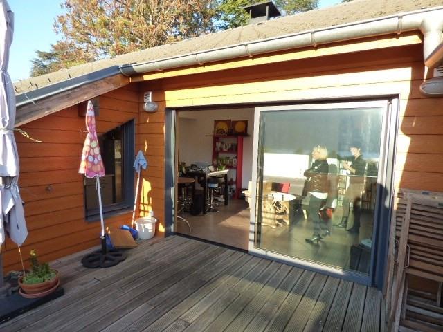 Rental apartment Aix les bains 953€ CC - Picture 5