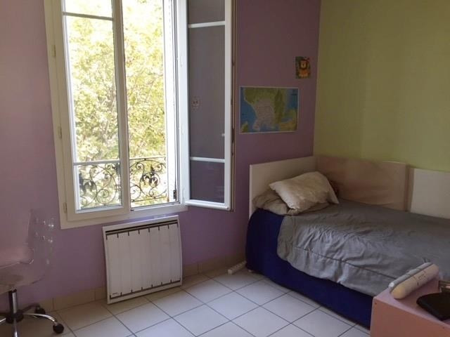 Vente appartement St maur des fosses 236 000€ - Photo 5