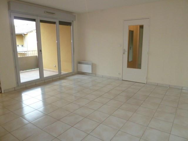 Location appartement Pompertuzat 705€ CC - Photo 2