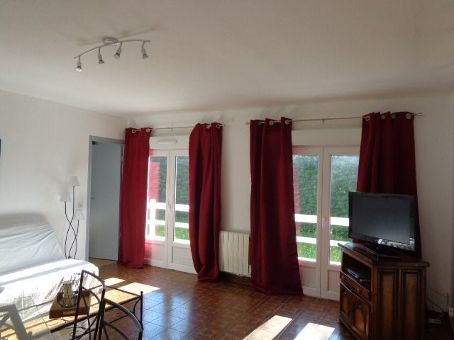 Location maison / villa Carentan 491€ CC - Photo 3