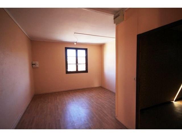 Vente maison / villa Laussonne 57000€ - Photo 2