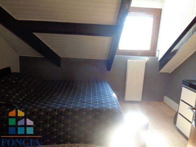 Venta  casa Creysse 206000€ - Fotografía 10